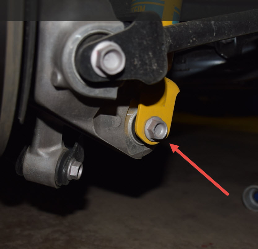 coilover_install_3