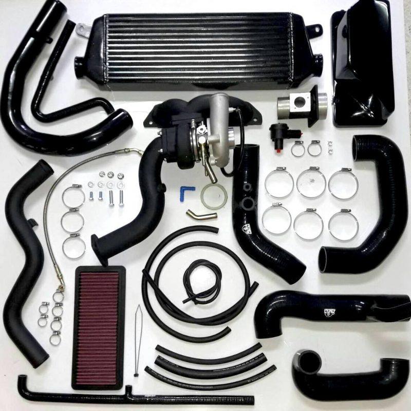 turbo_kit_1